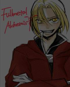 untitled_ed_fma