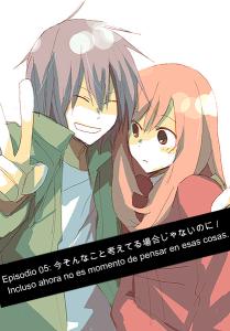 Me gustó esta imagen de さくた en PIXIV.